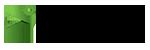 Kroko Logo - Martten Finland Oy